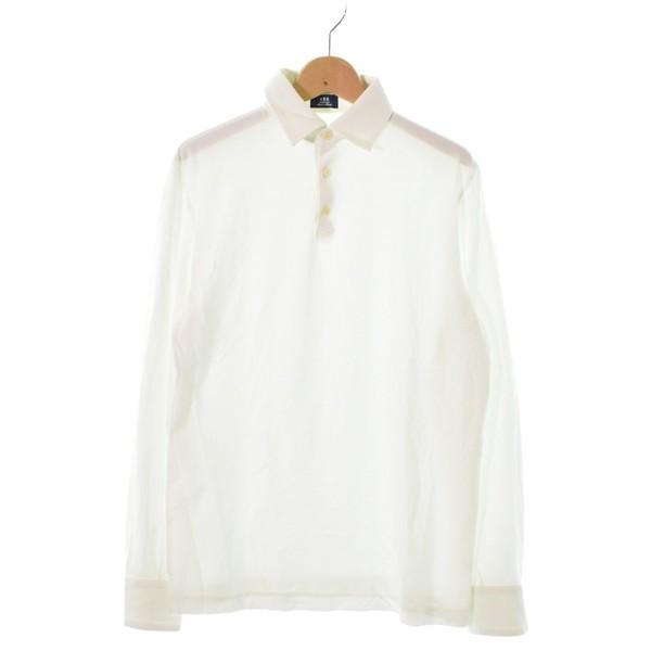 134 KAMAKURA / 134カマクラ メンズ Tシャツ・...