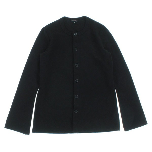 tricot COMME des GARCONS / トリコ コムデギャ...