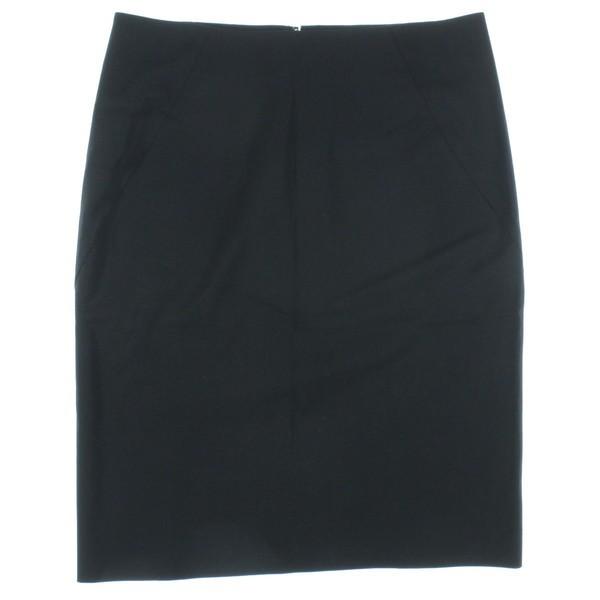 Theory / セオリー レディース スカート 色:黒 ...