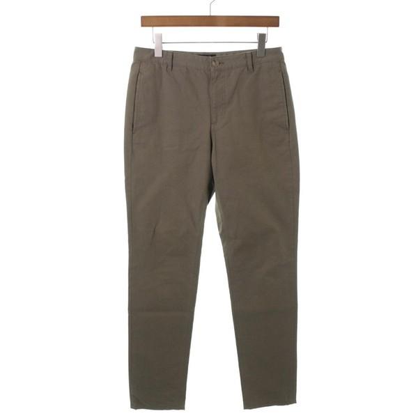 A.P.C.  / アーペーセー メンズ パンツ 色:カー...