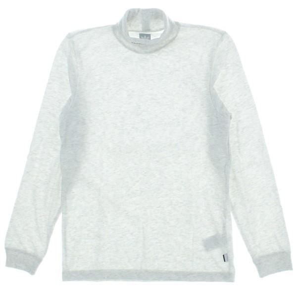 adidas  / アディダス メンズ Tシャツ・カットソ...