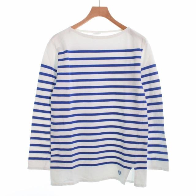 ORCIVAL  / オーシバル メンズ Tシャツ・カットソ...