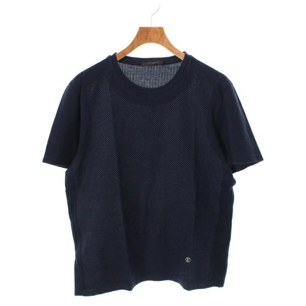 LOUIS VUITTON  / ルイヴィトン メンズ Tシャツ・...