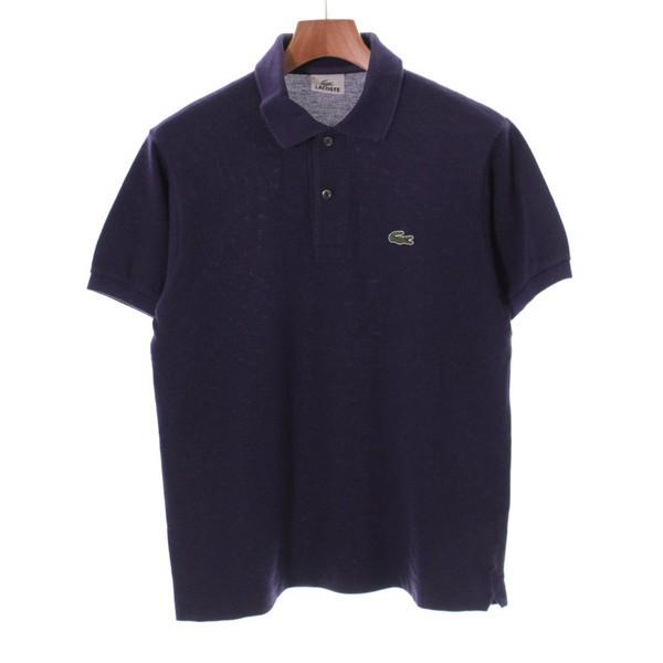 LACOSTE  / ラコステ メンズ Tシャツ・カットソー...