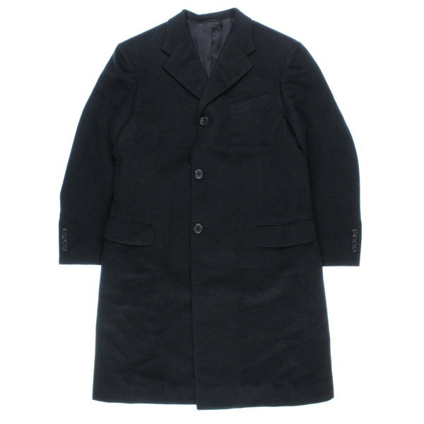 Artigianale / アルティジャナーレ メンズ コート...
