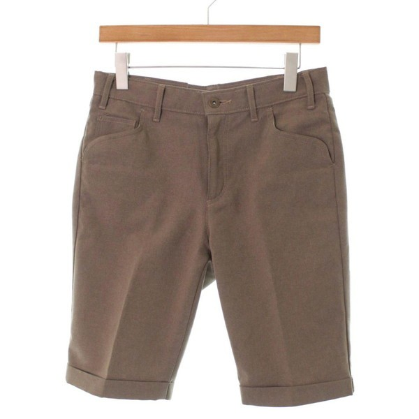 MR.OLIVE  / ミスターオリーブ メンズ パンツ 色...
