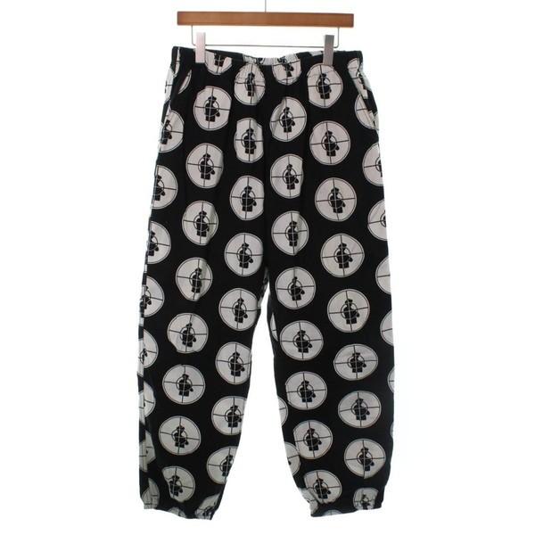 Supreme  / シュプリーム メンズ パンツ 色:黒系...