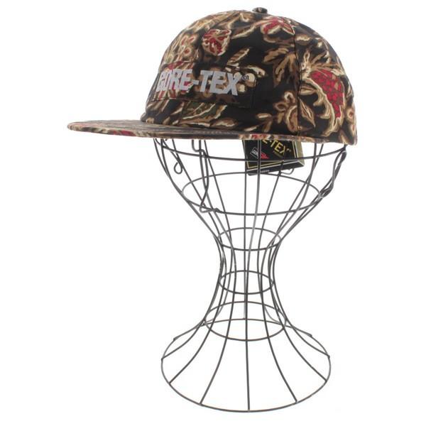 Supreme  / シュプリーム メンズ 帽子 色:黒系x...