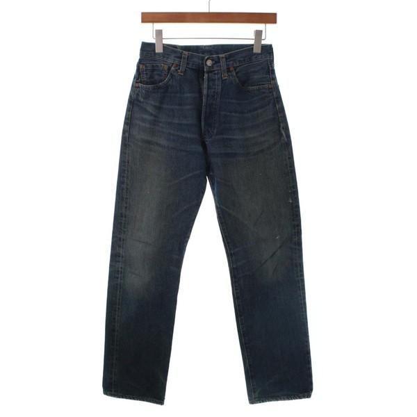 Levi's  / リーバイス メンズ パンツ 色:インデ...