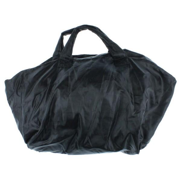 895c057303f2 COMME des GARCONS COMME des GARCONS / コムデギャルソン コムデギャルソン レディース バッグ 色:黒 サイズ: