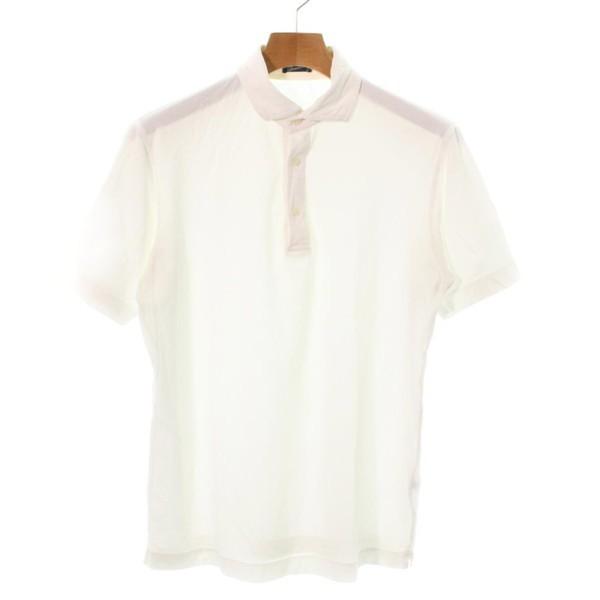 Drumohr  / ドルモア メンズ Tシャツ・カットソー...