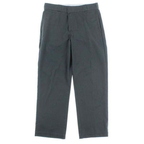 Dickies  / ディッキーズ メンズ パンツ 色:グレ...