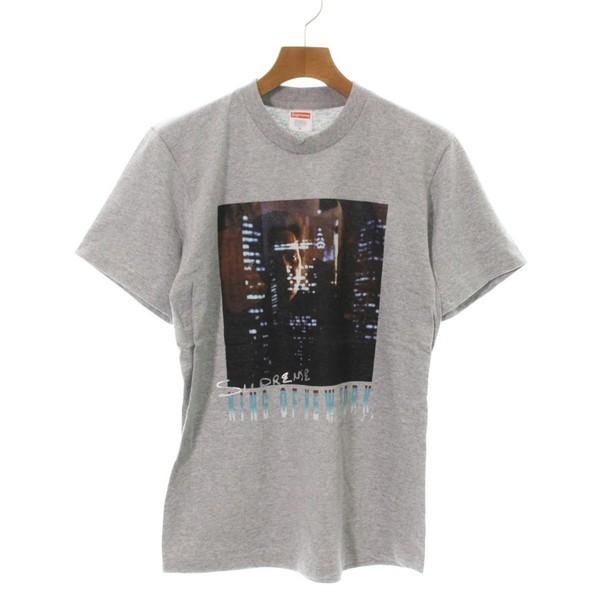 Supreme  / シュプリーム メンズ Tシャツ・カット...
