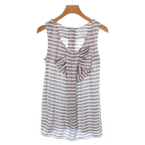 EPOCA  / エポカ レディース Tシャツ・カットソー...