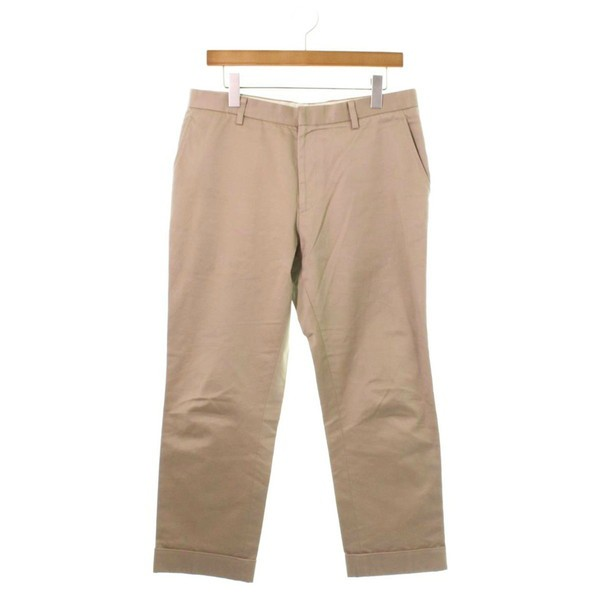DISTRICT  / ディストリクト メンズ パンツ 色:...