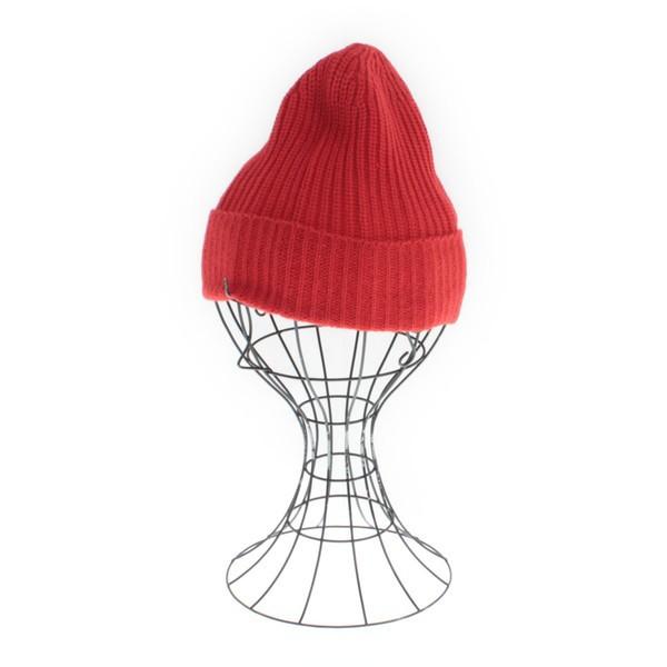 nano UNIVERSE / ナノユニバース メンズ 帽子 色...