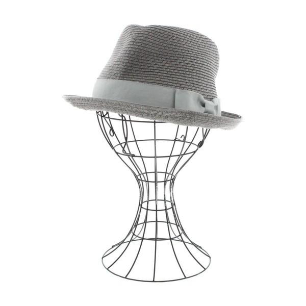 ROPE PICNIC / ロペピクニック レディース 帽子 ...