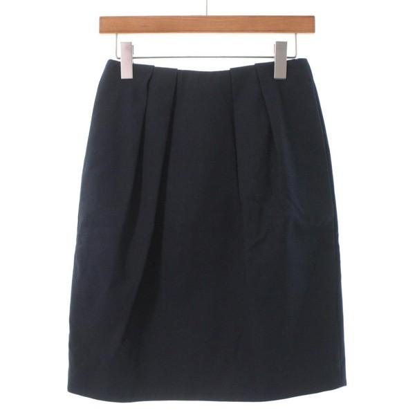 Ballsey / ボールジー レディース スカート 色:...