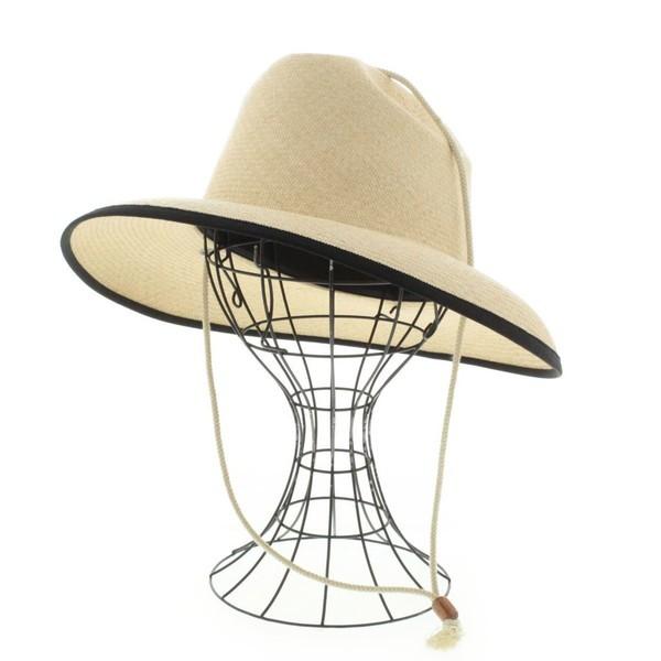 NEIGHBOR HOOD  / ネイバーフッド メンズ 帽子 色...