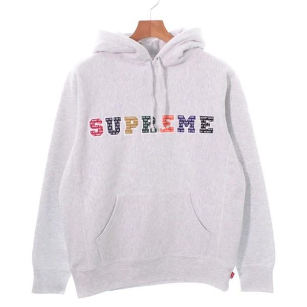Supreme  / シュプリーム メンズ パーカー・スウ...