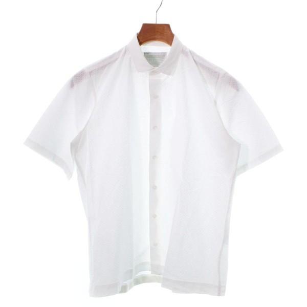 kolor  / カラー メンズ シャツ 色:白系 サイズ...