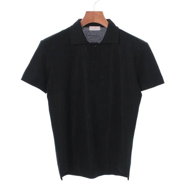 BALENCIAGA / バレンシアガ メンズ Tシャツ・カッ...