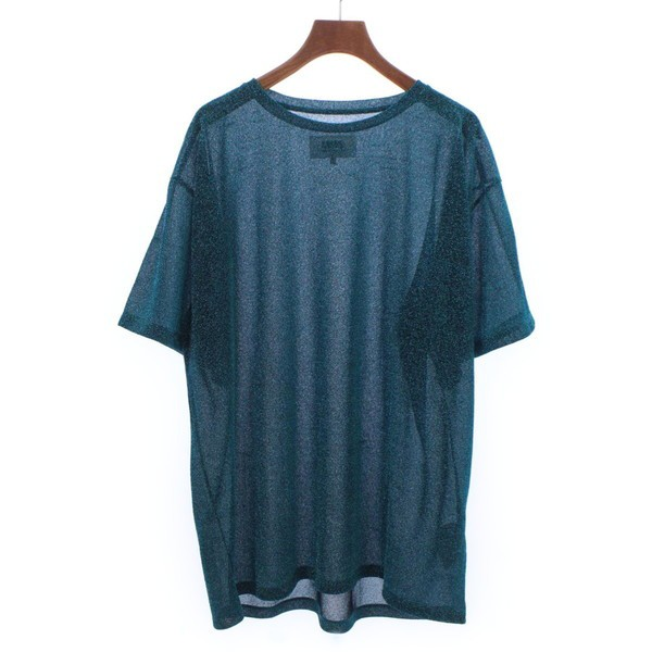 MM6 / エムエムシックス レディース Tシャツ・カ...