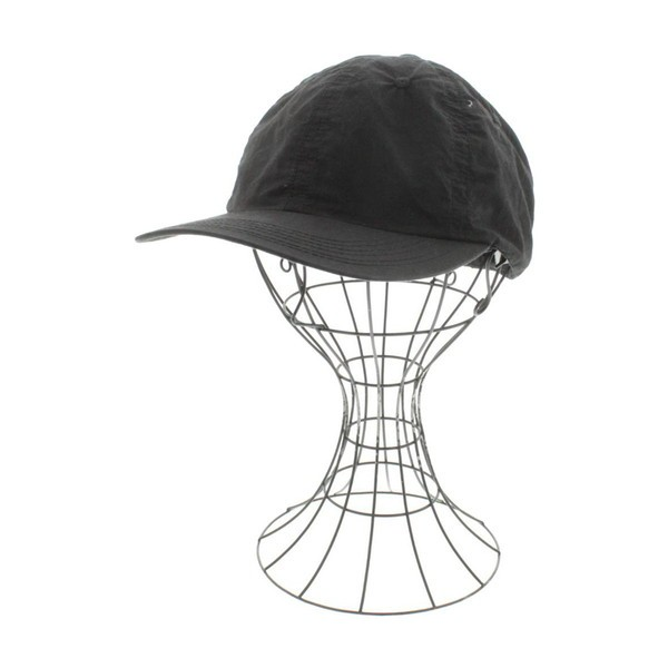 KIJIMA TAKAYUKI / キジマ タカユキ メンズ 帽子...