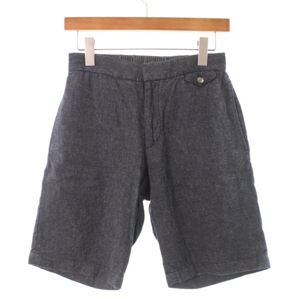 GBS Trousers / ジービーエス トラウザーズ メン...