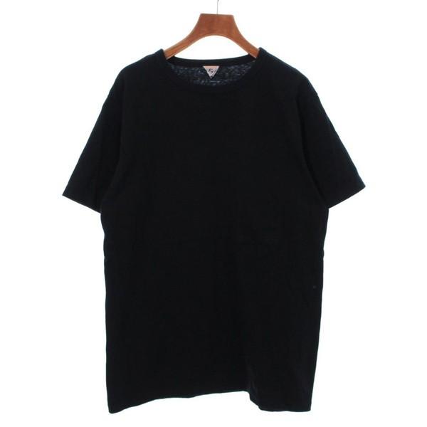 FILMELANGE  / フィルメランジェ メンズ Tシャツ...