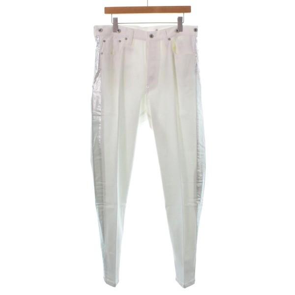 m's braque / エムズブラック メンズ パンツ 色:...