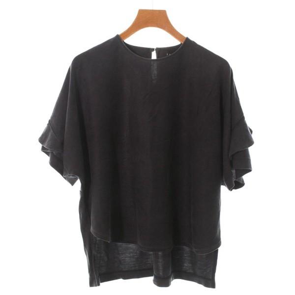 SACRA  / サクラ レディース Tシャツ・カットソー...