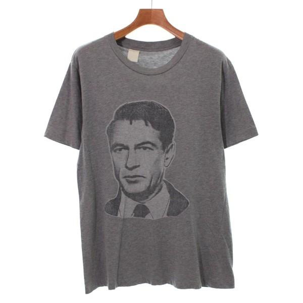 N.HOOLYWOOD  / エヌ・ハリウッド メンズ Tシャツ...