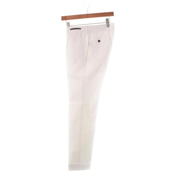 PT01  / ピーティーゼロウーノ メンズ パンツ 色...