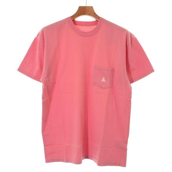 SOPHNET. / ソフネット メンズ Tシャツ・カットソ...