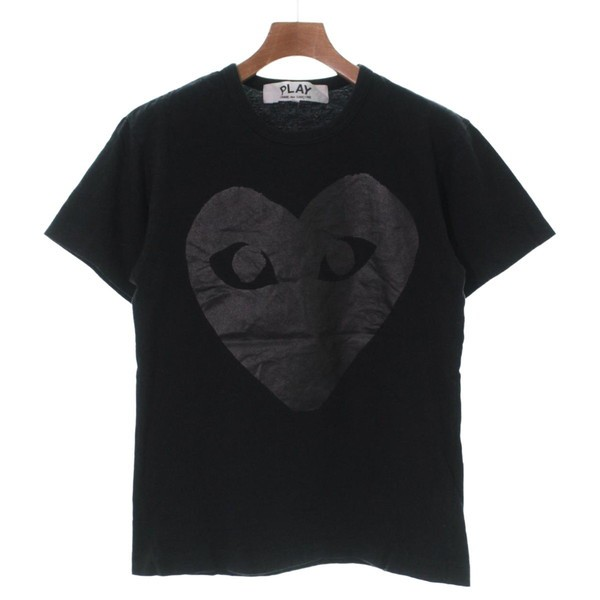 PLAY COMME des GARCONS / プレイコムデギャルソ...