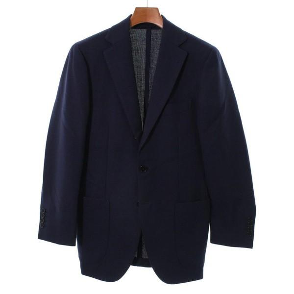 BEAMS F  / ビームスエフ メンズ ジャケット 色:...