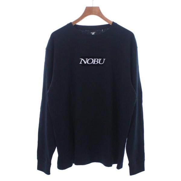 KITH / キス メンズ Tシャツ・カットソー 色:黒 ...