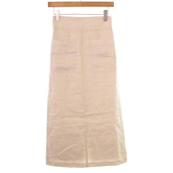 Mila Owen / ミラオーウェン レディース スカート...