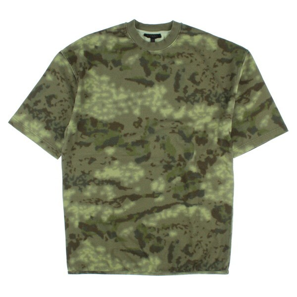 YEEZY / イージー メンズ Tシャツ・カットソー 色...