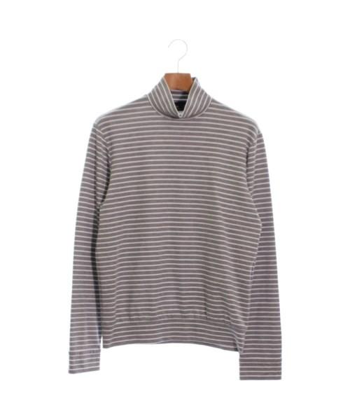 kolor カラー Tシャツ・カットソー メンズ