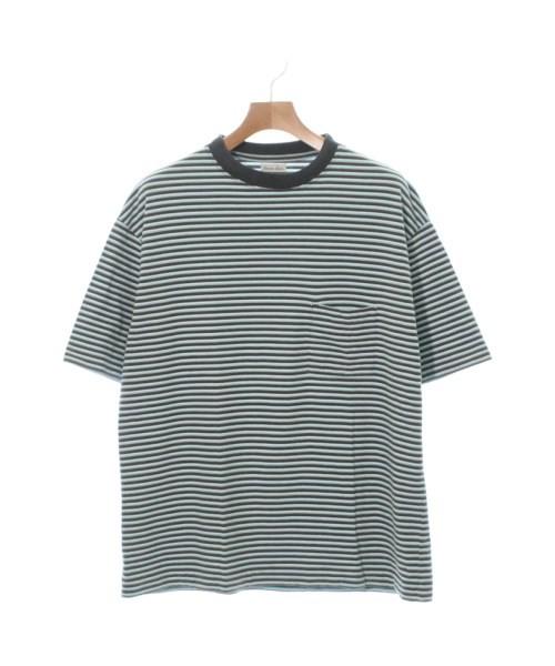 steven alan スティーブンアラン Tシャツ・カット...
