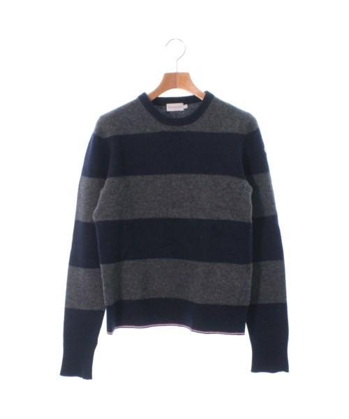 MONCLER モンクレール ニット・セーター メンズ