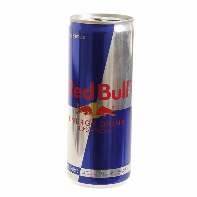 レッドブル(Red Bull)レッドブル エナジードリン...
