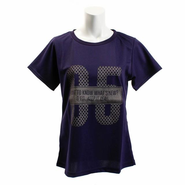 ジーフィット(G-FIT)デザイン Tシャツ OM-C922T...