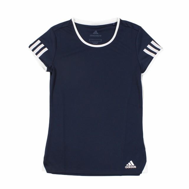 アディダス(adidas)ジュニア TENNIS GIRLS CLUB...