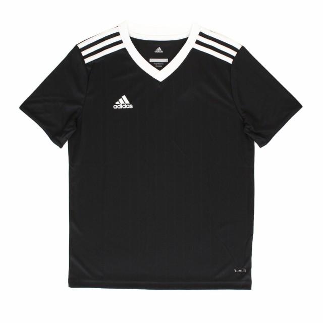 アディダス(adidas)TABELA 半袖 プラクティスシ...