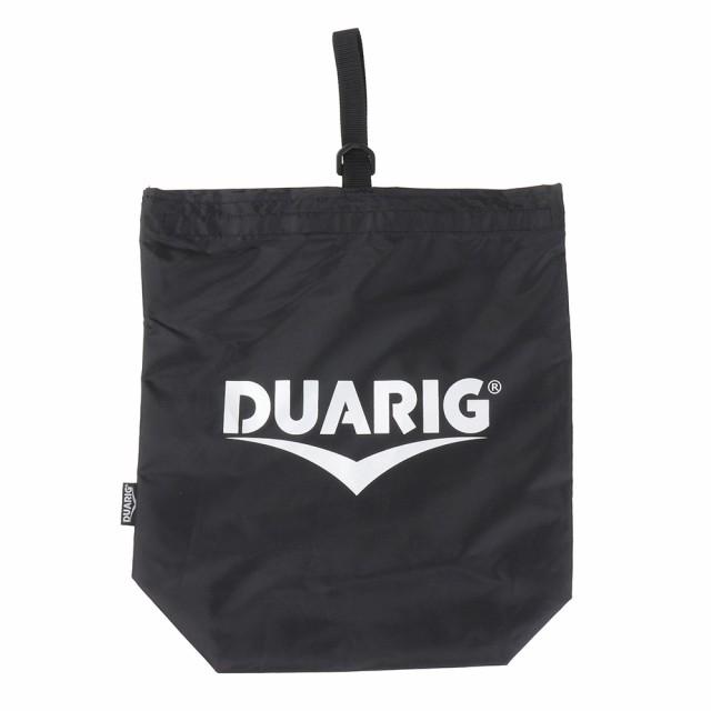 デュアリグ(DUARIG)マルチバッグ 750D6KS2888BLK(...