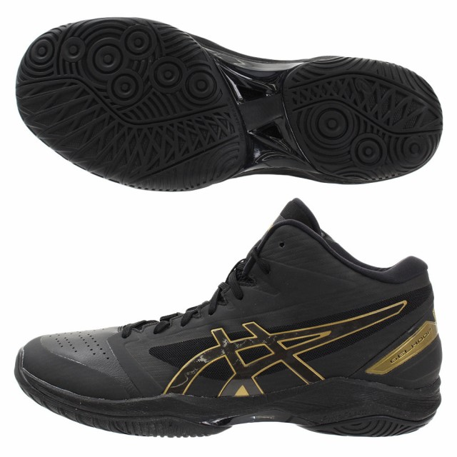 アシックス(ASICS)GELHOOP V11 WIDE 1061A017.0...