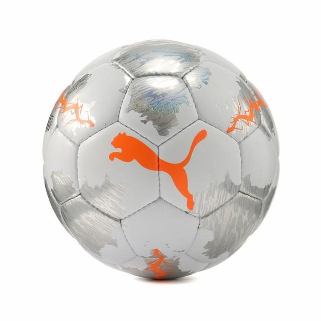 プーマ(PUMA)スピン サッカー ボール SC 083537 0...